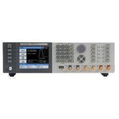 81180A Agilent Arbitrary Waveform Generator