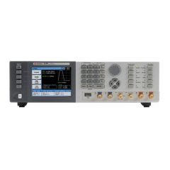 81180B Agilent Arbitrary Waveform Generator