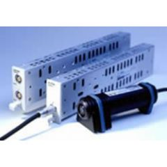 81619A Agilent Fiber Optic Equipment
