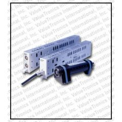 81624B Agilent Optical Sensor