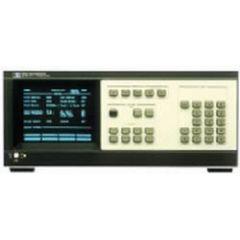 8180A HP Data Generator