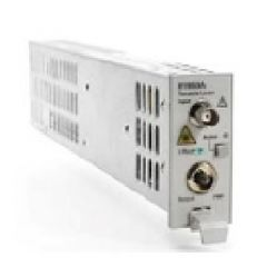 81989A Agilent Keysight HP Laser