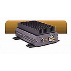 83006A Agilent RF Amplifier