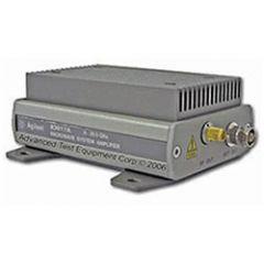 83017A Agilent RF Amplifier