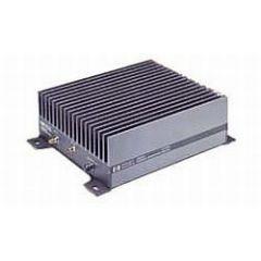 83020A Agilent RF Amplifier