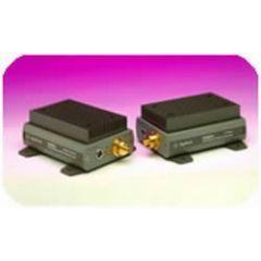 83051A Agilent RF Amplifier