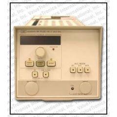 83594A Agilent Sweep Generator