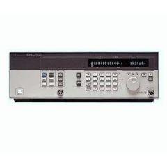 83712B Agilent RF Generator