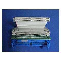 84000-60368 Agilent Keysight HP Adapter