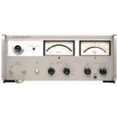 8405A Agilent Meter