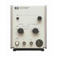 8477A Agilent Calibrator