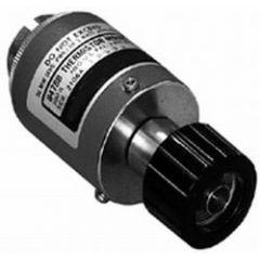 8478B Agilent RF Sensor