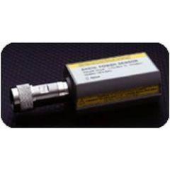 8481D Agilent RF Sensor