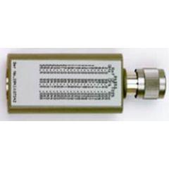 8485A Agilent RF Sensor