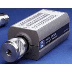 8487D Agilent RF Sensor