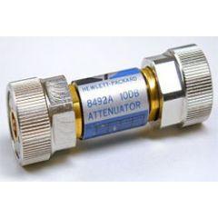 8492A Agilent Fixed Attenuator