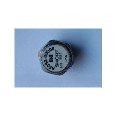 85032-60008 Agilent Keysight HP Accessory