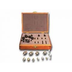 85033C Agilent Calibration Kit