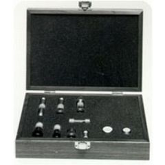85036B Agilent Calibration Kit