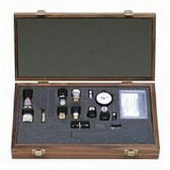 85050C Agilent Calibration Kit