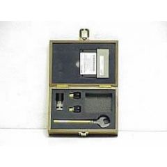 85050D Agilent Calibration Kit