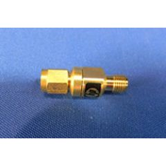 85052-60013 Agilent Coaxial Adapter