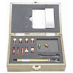 85052D Agilent Calibration Kit