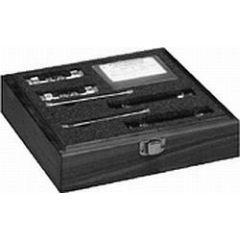 85053B Agilent Calibration Kit