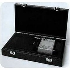 85062A Agilent Calibration Kit