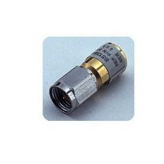85138A Agilent Keysight HP Termination