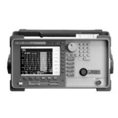 86143B Agilent Optical Analyzer