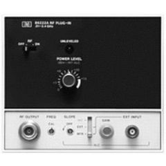 86222A Agilent Generator