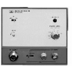 86235A Agilent RF Generator