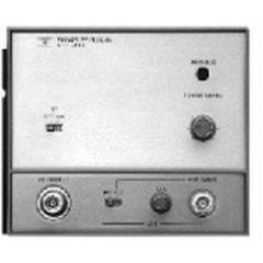 86242D Agilent RF Generator
