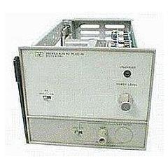 86245A Agilent RF Generator