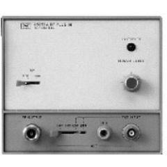 86260A Agilent RF Generator