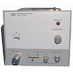 86260B Agilent Generator