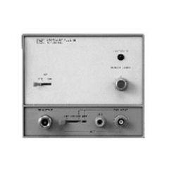 86260C Agilent RF Generator
