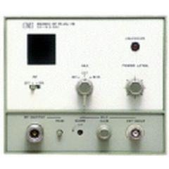 86290C Agilent Generator