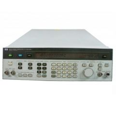 8642A Agilent RF Generator