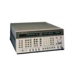 8644B Agilent RF Generator