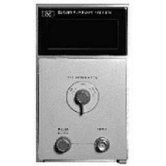 86631B Agilent Generator