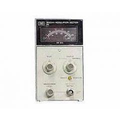 86635A Agilent Generator