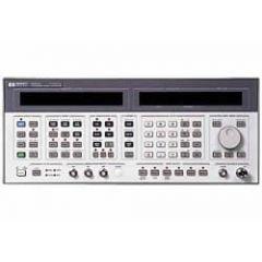 8664A Agilent RF Generator