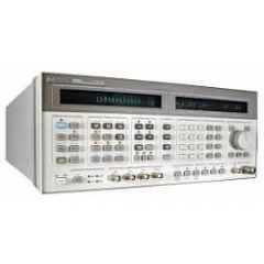 8665A Agilent RF Generator