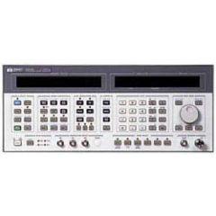 8665B Agilent RF Generator