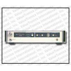 86720A Agilent Generator