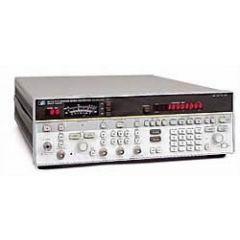 8673A Agilent RF Generator