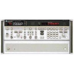 8673C Agilent RF Generator