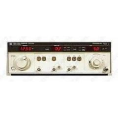 8684A Agilent RF Generator